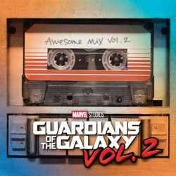 Vol. 2 Guardians of the Galaxy: Awesome Mix Vol. 2 (Original Motion Picture Soundtrack) by Various Artists album reviews, download