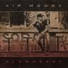 Slowheart album lyrics, reviews, download