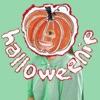Halloweenie - Single album lyrics, reviews, download