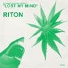 Lost My Mind - EP album lyrics, reviews, download