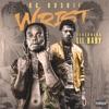 Wrist (feat. Lil Baby) - Single album lyrics, reviews, download