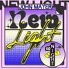New Light - Single album lyrics, reviews, download