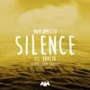 Silence (feat. Khalid) [SUMR CAMP Remix] - Single album lyrics, reviews, download