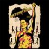 Metaphysical - Single album lyrics, reviews, download