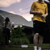 SUNDOWN - Single album lyrics, reviews, download