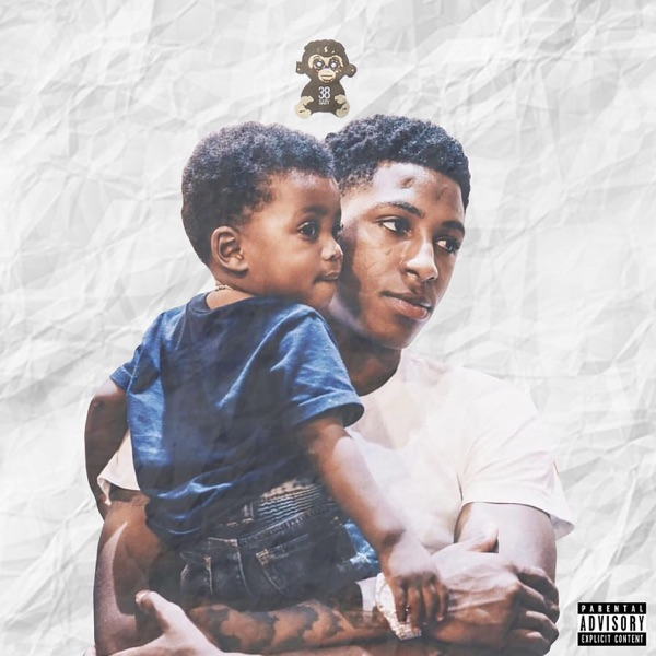 You the One by YoungBoy Never Broke Again song lyrics, reviews, ratings, credits