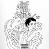 Deep Blue Strips - Single album lyrics, reviews, download