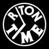Ritontime - Single album lyrics, reviews, download