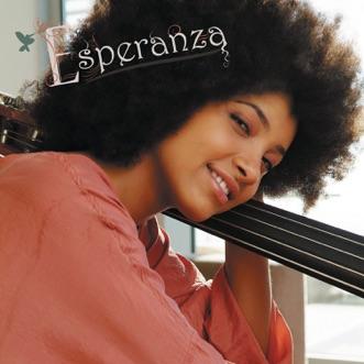Fall In by Esperanza Spalding & Leo Genovese song lyrics, reviews, ratings, credits