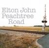 Peachtree Road album lyrics, reviews, download