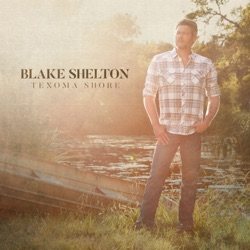 Texoma Shore album reviews, download