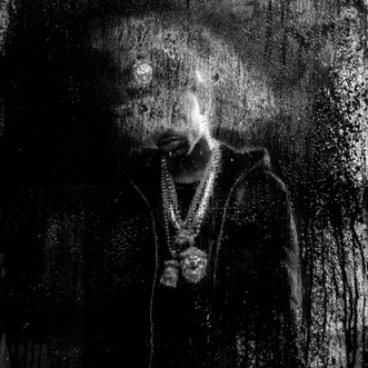 Blessings (Extended Version) [feat. Drake & Kanye West] - Single by Big Sean album reviews, ratings, credits
