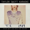 Taylor Swift Karaoke: 1989 album reviews
