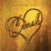 Crash Love album lyrics, reviews, download