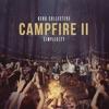 Campfire II: Simplicity by Rend Collective album lyrics