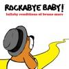 Lullaby Renditions of Bruno Mars album lyrics, reviews, download