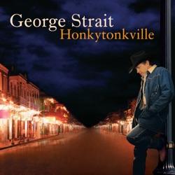 Honkytonkville album reviews, download