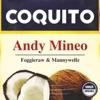 Coquito (feat. Foggieraw & Mannywellz) - Single album lyrics, reviews, download
