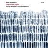 The Dream Thief album lyrics, reviews, download