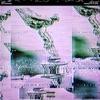 How We Roll (feat. Rylo Rodriguez) - Single album lyrics, reviews, download