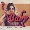 Baby (feat. Kid Ink) - Single album lyrics, reviews, download