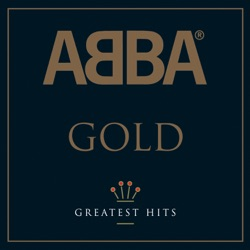 Gold: Greatest Hits by ABBA album reviews, download