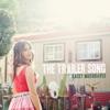 The Trailer Song - Single album lyrics, reviews, download