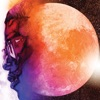 Man On the Moon: The End of Day (Deluxe Version) album lyrics, reviews, download
