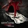 Diva (feat. Don Toliver) [Remix] - Single album lyrics, reviews, download