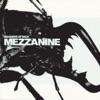 Mezzanine by Massive Attack album lyrics