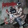 ROMBORAMA by The Bloody Beetroots album lyrics
