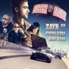 Dusk Till Dawn (feat. Sia) [Radio Edit] - Single album lyrics, reviews, download