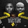 Victim (feat. Kevin Gates) - Single album lyrics, reviews, download