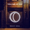 Heavy Soul - Single album lyrics, reviews, download