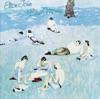 Blue Moves album lyrics, reviews, download