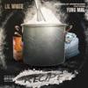 Recipe (feat. Bubby Da Don) - Single album lyrics, reviews, download