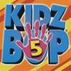 Kidz Bop 5 album lyrics, reviews, download