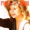 Forever Your Girl by Paula Abdul album lyrics