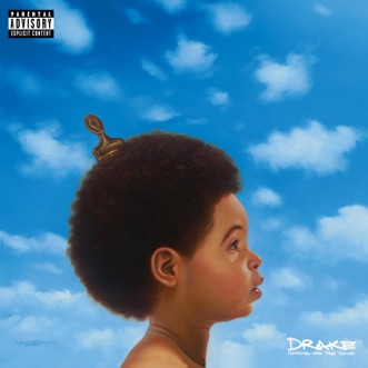 Nothing Was the Same by Drake album reviews, ratings, credits