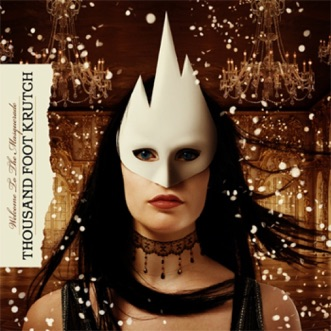Bring Me to Life by Thousand Foot Krutch song lyrics, reviews, ratings, credits
