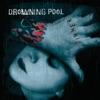 Sinner by Drowning Pool album lyrics