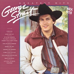 Greatest Hits album reviews, download