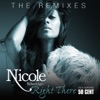 Right There (The Remixes) [feat. 50 Cent] album lyrics, reviews, download