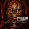 Don't Love (feat. Lil Durk & Derez Deshon) song lyrics