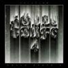 Hölle Stufe 4 - Single album lyrics, reviews, download