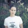 Mariners Apartment Complex - Single album lyrics, reviews, download