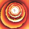 Songs in the Key of Life by Stevie Wonder album lyrics