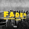 Faded (Remix) [feat. Livesosa] - Single album lyrics, reviews, download