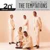 20th Century Masters - The Millennium Collection: The Best of The Temptations, Vol. 1 (The '60s) by The Temptations album lyrics