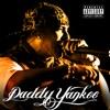 Rompe (feat. Lloyd Banks & Young Buck) song lyrics
